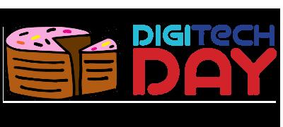 DigiTech Day Berlin