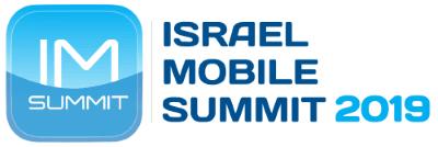 Israel Mobile Summit