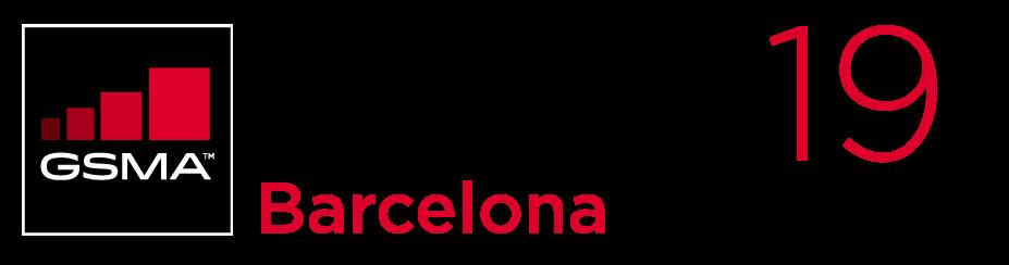 MWC Barcelona 2019