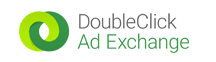 Get access to Google DoubleClick AdExchange<br> patner networks, global brands<br> and agencies with Admixer