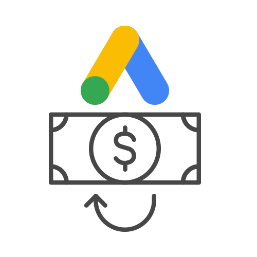Header Bidding - Compatible with Google Ad Manager